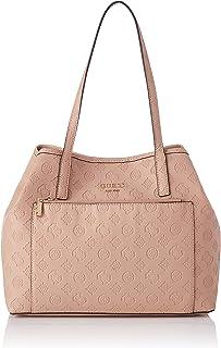Guess Damen Handbag Handtasche, Einheitsgröße