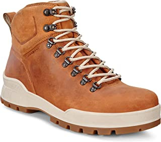 Men's Track 25 Hydromax Hiking Shoe