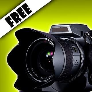 高级照片专家 – 照片拼贴, 照片效果 + 照片编辑器