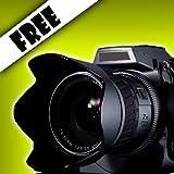 Premium Photo Expert – Pic Dégauchisseuse, Photo Collage, Effets de photo + Photo Editor