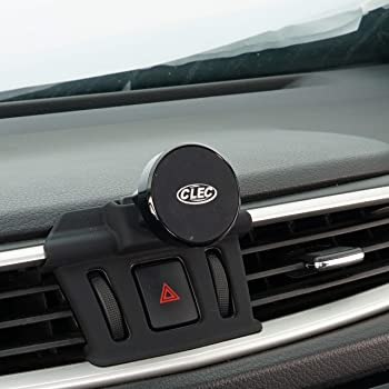 Phone Holder for Chevrolet Equinox,Air Vent Phone Holder,Car Holds Mount for Chevrolet Equinox 2018 2019,Car Phone Mount for iPhone 7 iPhone 6s iPhone 8,for Samsung,Smartphone for 4.7//5 in