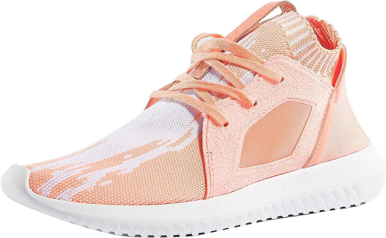 Adidas Damen Damen Schuhe Turnschuhe Tubular Defiant PK W  mit 60% Rabatt