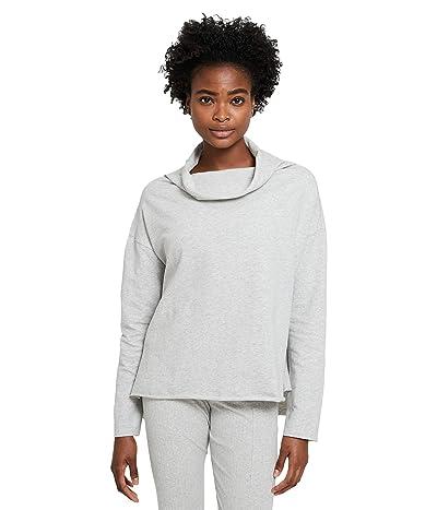 Nike NY Core Brushed Fleece Funnel