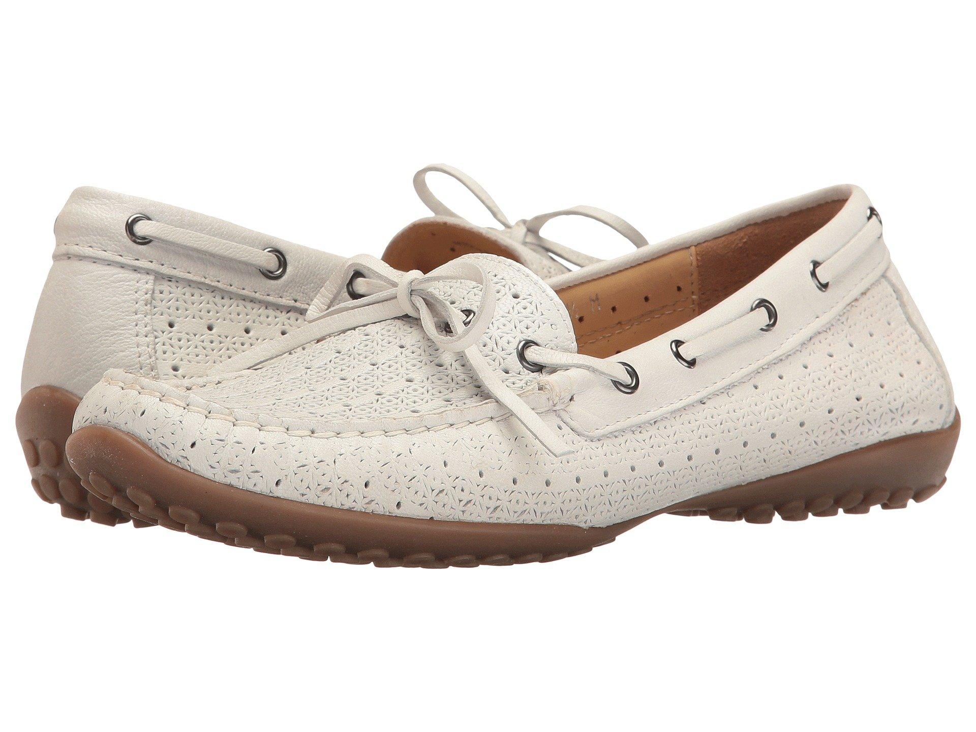 Boat Shoes para Mujer Vaneli Abez  + Vaneli en VeoyCompro.net