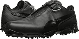 PUMA Golf - TT Ignite Premium Disc