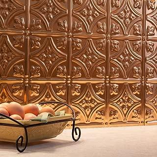 Best copper shower panels Reviews