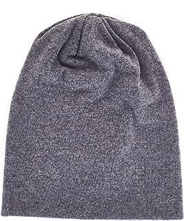 JUCCA Luxury Fashion Womens J3011322007 Grey Hat   Fall Winter 19