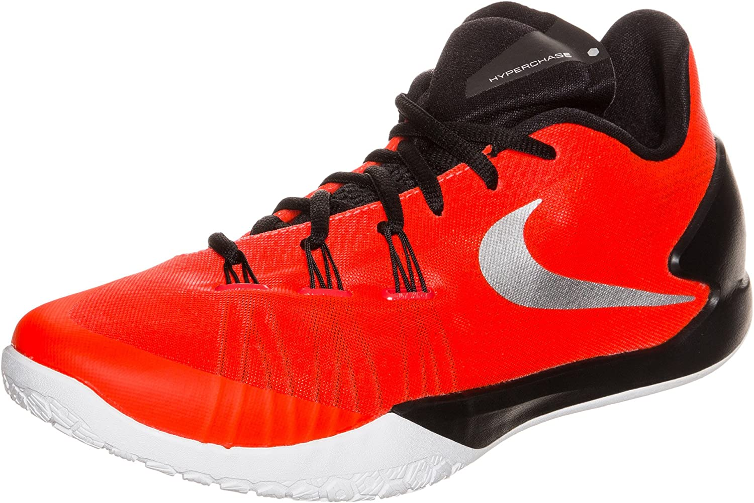 Nike HYPERCHASE mens basketball trainers 705363 sneakers shoes