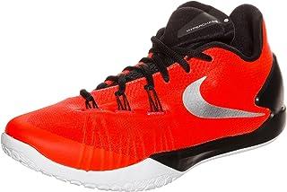 Nike Hyperchase Men`s Basketball Shoes