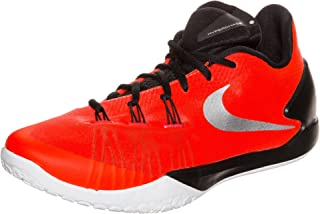 Nike Hyperchase Men's Basketball Shoes