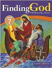 Best finding god grade 7 Reviews
