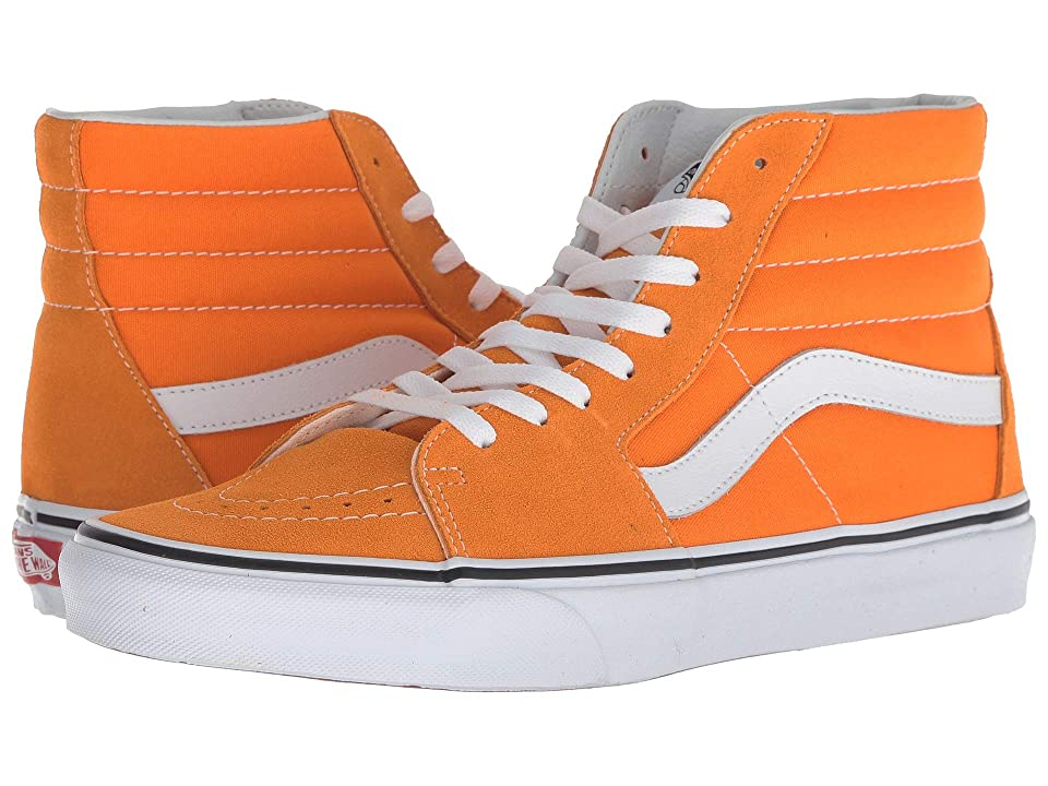 Vans Era Indo Pacific Dark ShadowTrue White Skate Shoes - photo#37