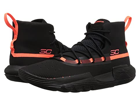 25f892a731bf Under Armour UA SC 3Zer0 II at Zappos.com