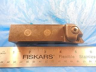 SANDVIK COROMANT PAPL-16M Lathe Turning Tool Holder 1