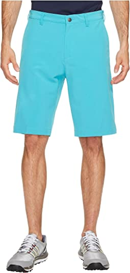 Ultimate Shorts
