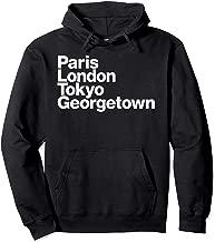 Best paris london tokyo Reviews