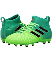 adidas Kids - Ace 17.3 Primemesh FG Soccer (Little Kid/Big Kid)