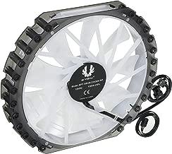 BitFenix Original RGB LED Fan Spectre Pro RGB–230mm BFF–Srgb–23025N–RP