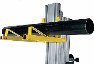 Sumner Manufacturing 783705 Pipe Cradles, Sold per Pair