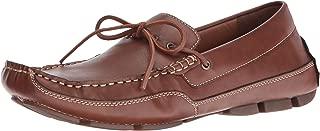 Men's Burton Slip-On Loafer
