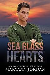 Sea Glass Hearts (Baytown Boys Book 15) Kindle Edition