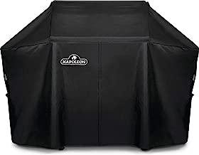 Napoleon Grills 61500 Premium Grill Cover