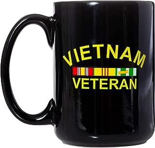 Best gifts for vietnam veterans Reviews