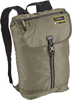Eagle Creek National Geographic Adventure Packable Backpack 15l Travel