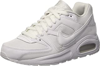 newest collection 4ca10 baae7 Amazon.fr : nike air max fille - Chaussures fille / Chaussures ...