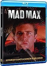 Mad Max [Blu-ray]
