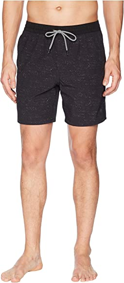 Globe Spencer 3.0 Poolshorts