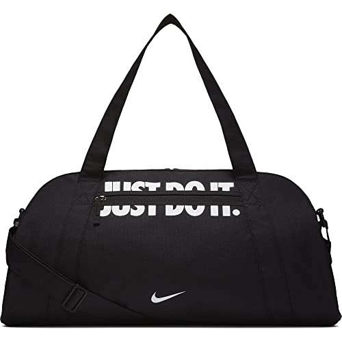 043f17d96970 Small Gym Bag for Women  Amazon.co.uk
