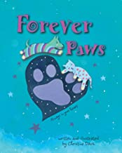 Best forever paws book Reviews