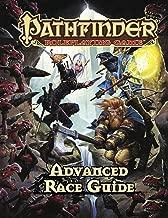 Best pathfinder core rulebook classes Reviews
