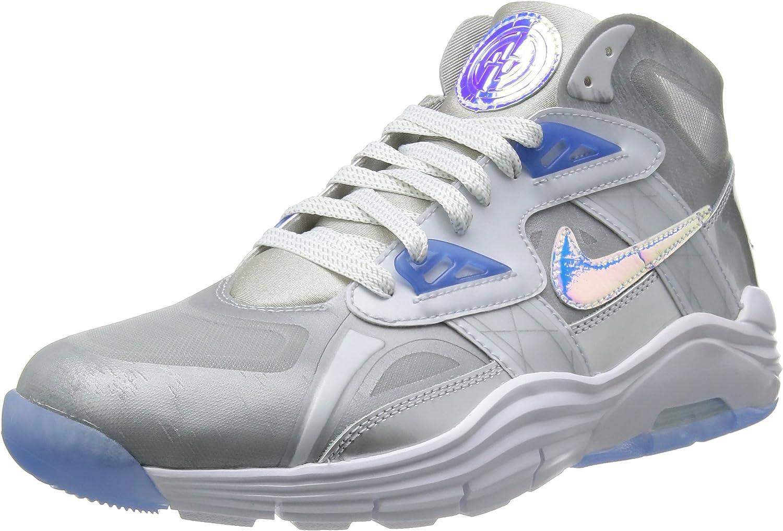 Nike Mens Lunar 180 Trainer SC PRM QS