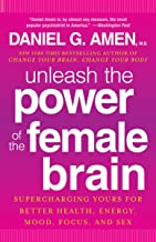 Best the power of the female brain Reviews