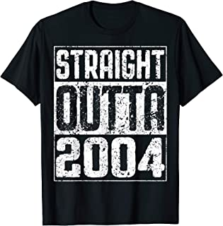 Best 15th birthday shirt ideas Reviews