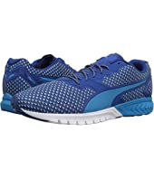 PUMA - Ignite Dual Shift