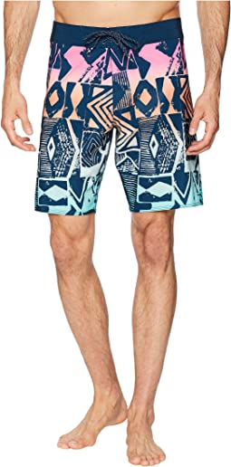 Billabong sundays airlite boardshorts 304cf3a32