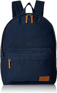 Quiksilver Men's Everyday Poster Canvas 25L Medium Backpack
