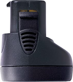Dremel 757-01 7.2-Volt MultiPro Battery