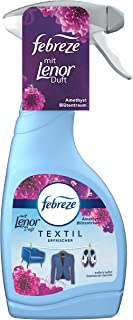 Febreze Febreze Améthyste Rêve Florale Spray Désodorisant Textile 500 g