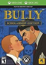Bully: Scholarship Edition / Game