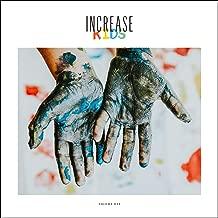 Increase Kids, Volume 1