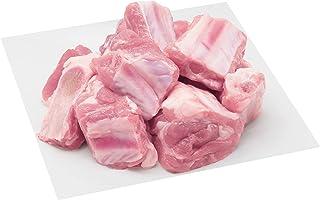 Meat Affair Australian Pork Spare Rib Cut, 500g- Chilled