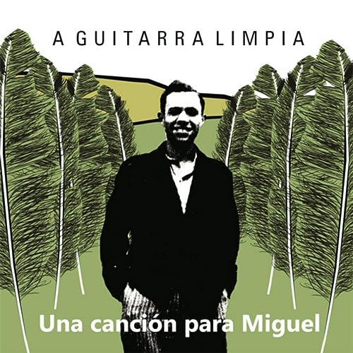 Tus Cartas Son un Vino by Lianny Otero on Amazon Music ...