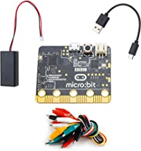 Vilros Micro:bit Basic Starter Kit