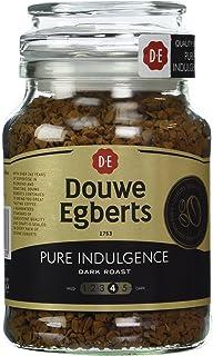 Douwe Egberts-Pure Indulgence Dark Roast - 95g