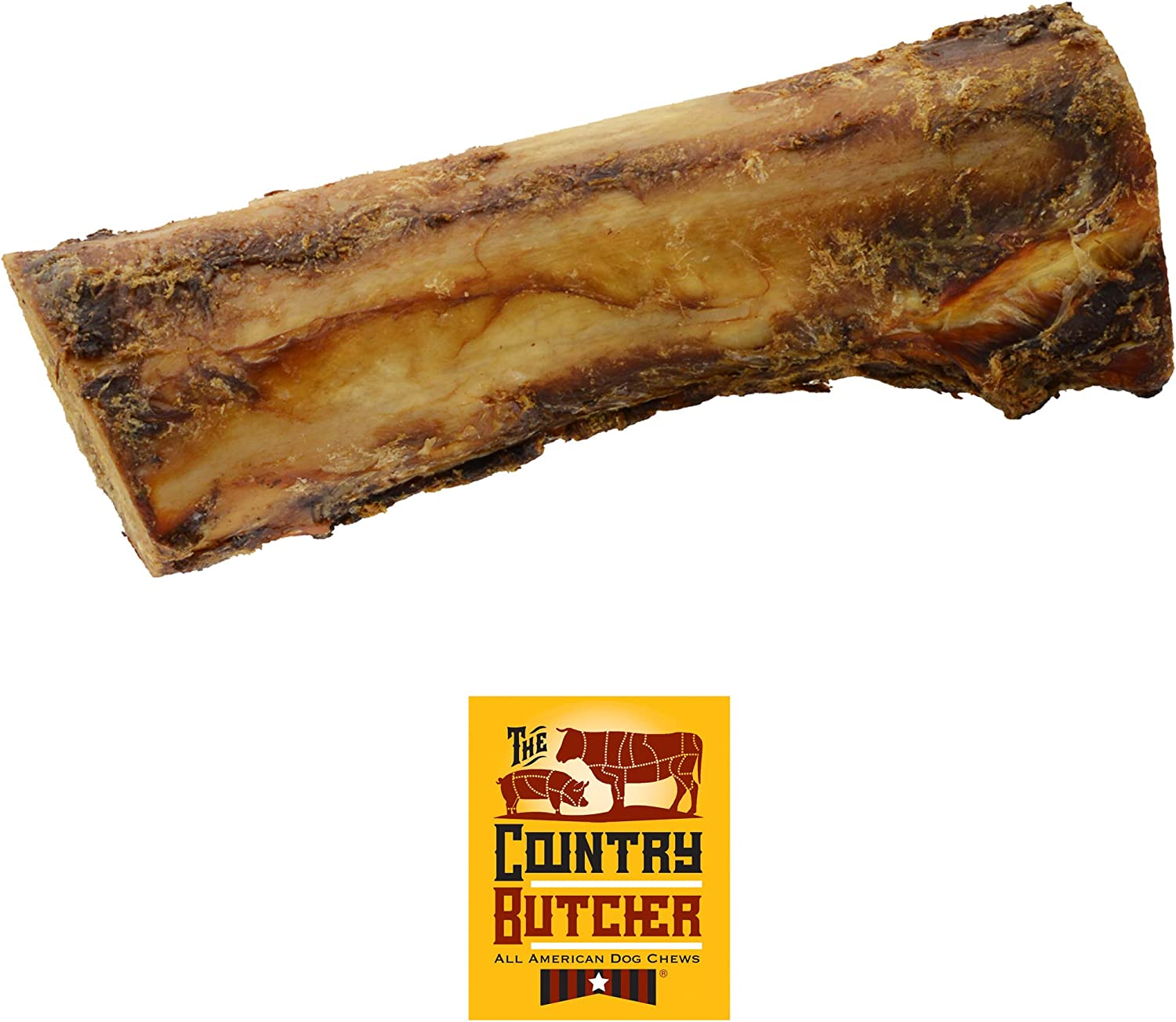 Oakland Mall The Country Butcher 7