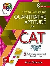 How to Prepare for Quantitative Aptitude for the CAT
